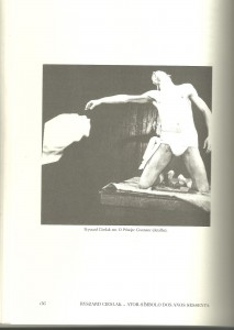 Imagem (174)