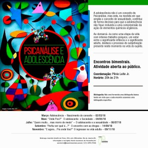 psicanaliseeadolescencia (2)
