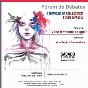 fórumdedebates21-05