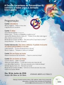 JornadaIntercarteis2016 (2)